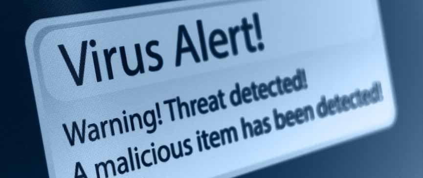 Behov for IT-support og IT-sikkerhed på nye enheder