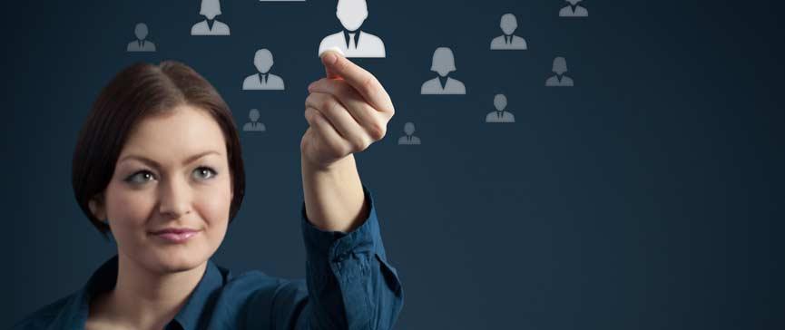 Fordele ved outsourcing til IT-konsulent