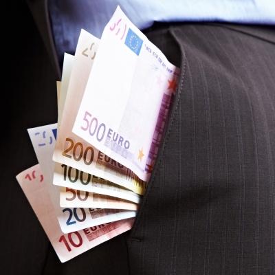 Der ryger mange penge ud af virksomheder ved CEO Fraud