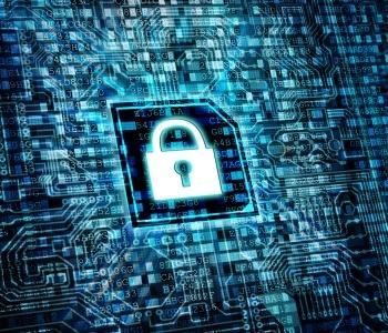 Virksomhedens IT sikkerhed kan øges