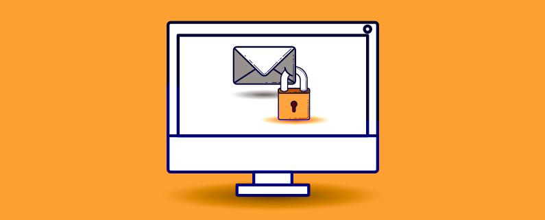 Hvad er DKIM?