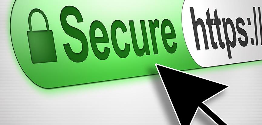 SPF security