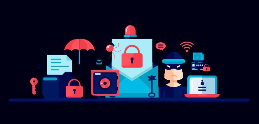 Forbered dit IT system imod hackerangreb