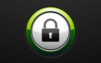 Nye EU-krav på vej. Har du styr på IT-sikkerheden?