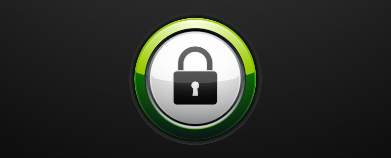 Har du styr på IT-sikkerheden?