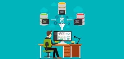 Behandler din virksomhed persondata korrekt?