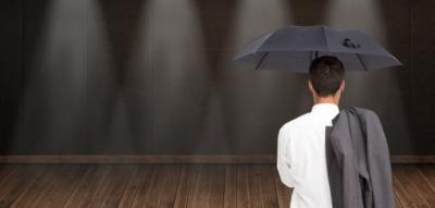 CEO fraud – når bedragere udgiver sig for at være direktøren