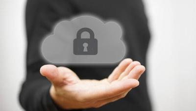 Garder dig mod nedbrud med professionel online backup