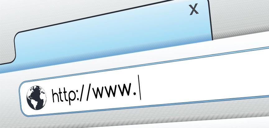 Beskyt din ip-adresse DNS