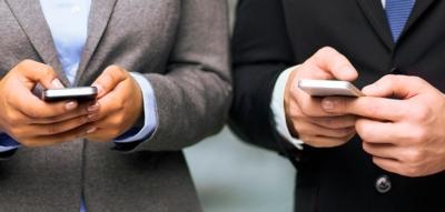 Klæd dine medarbejdere bedre på med ny app