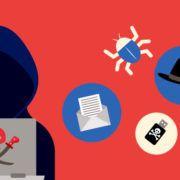 Vigtig viden at have om hackerangreb