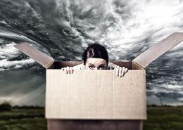 Dropbox kan være et svagt led i din IT-sikkerhed