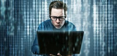 Hacking med dusør til 'white hats'