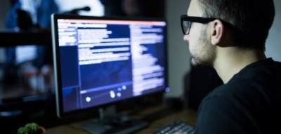Penetration test: Det lovlige hackerangreb
