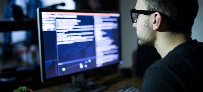 Penetration tests - ulovlig hacking