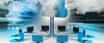 Cloud computing fritager dig ikke for ansvar