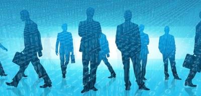For mange ansatte har adgang til fortrolige filer